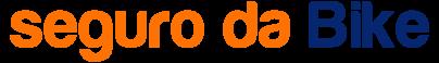 seguro da bike logo2x