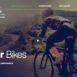 Tutorial Orçamento Seguro da Bike